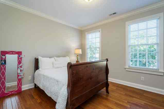 026_7109 Haymarket Lane Presented by MORE Real Estate_ Bedroom