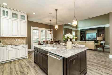 018_7301 Incline Drive Presented by MORE Real Estate_ Kitchen