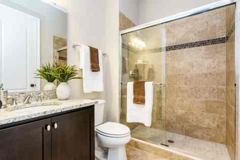 022_7301 Incline Drive Presented by MORE Real Estate_ Guest Bath