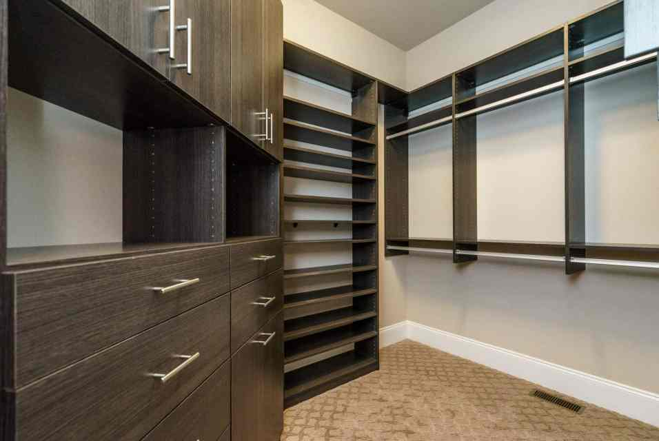 028_7301 Incline Drive Presented by MORE Real Estate_ Master Closet