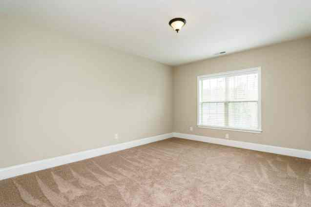 034_7301 Incline Drive Presented by MORE Real Estate_ Bedroom