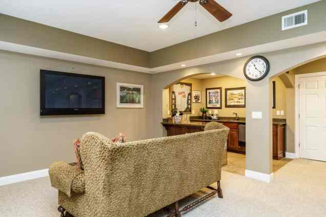 038_2011 Killearn Mill Court Presented by MORE Real Estate_ Lower Bonus Room