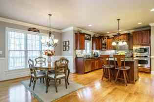 012_1029 Harpers Ridge Presented by MORE Real Estate_ Breakfast-Kitchen