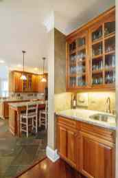 013_7205 Mira Mar Place Presented by MORE Real Estate_Servery