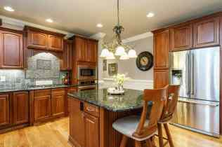 015_1029 Harpers Ridge Presented by MORE Real Estate_ Kitchen
