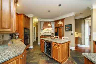 016_7205 Mira Mar Place Presented by MORE Real Estate_ Kitchen