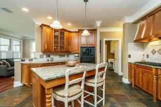 018_7205 Mira Mar Place Presented by MORE Real Estate_ Kitchen