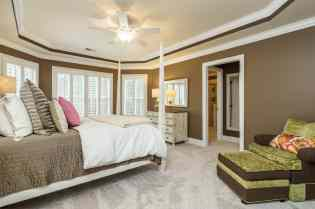026_7205 Mira Mar Place Presented by MORE Real Estate_ Bedroom