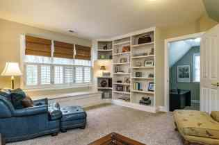 033_7205 Mira Mar Place Presented by MORE Real Estate_ Bonus Room