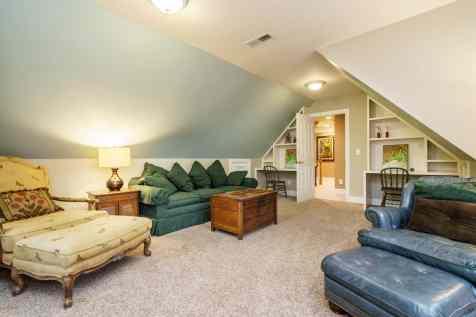 034_7205 Mira Mar Place Presented by MORE Real Estate_ Bonus Room