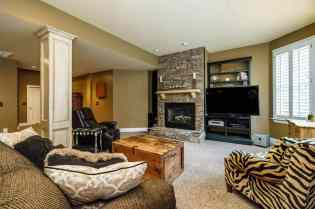 037_7205 Mira Mar Place Presented by MORE Real Estate_ Rec Room