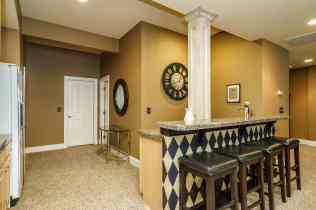 040_7205 Mira Mar Place Presented by MORE Real Estate_ Rec Room