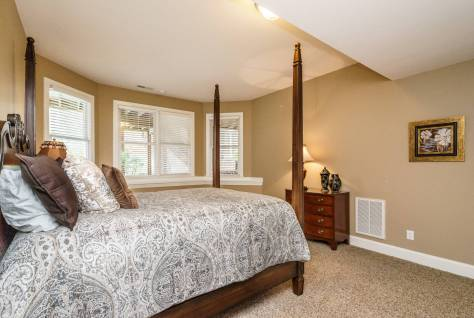 043_7205 Mira Mar Place Presented by MORE Real Estate_ Bedroom Lower