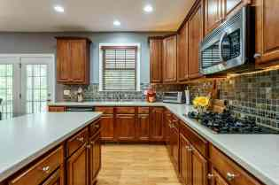 012_424 Waverly Hills Drive Presented by MORE Real Estate_ Kitchen