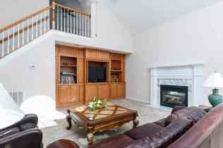 015_1708 Wescott Drive Presented by MORE Real Estate_Family Room