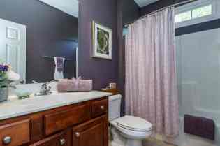 017_424 Waverly Hills Drive Presented by MORE Real Estate_ Guest Bath