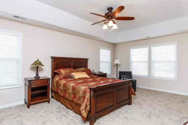 018_1708 Wescott Drive Presented by MORE Real Estate_Master Bedroom