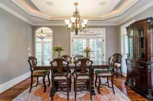 004_2612 Mica Mine Lane Presented by MORE Real Estate_Dining Room