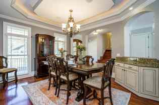 005_2612 Mica Mine Lane Presented by MORE Real Estate_Dining Room