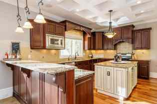 010_2612 Mica Mine Lane Presented by MORE Real Estate_Kitchen