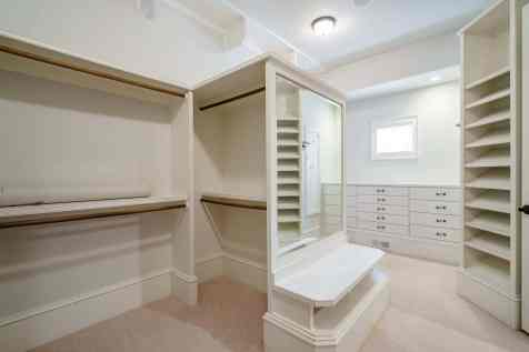 019_ 2612 Mica Mine Lane Presented by MORE Real Estate_Master Closet