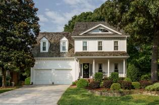 001 Stonehenge Beaut on Riddle Place presented by MORE Real Estate Group_Main Exterior