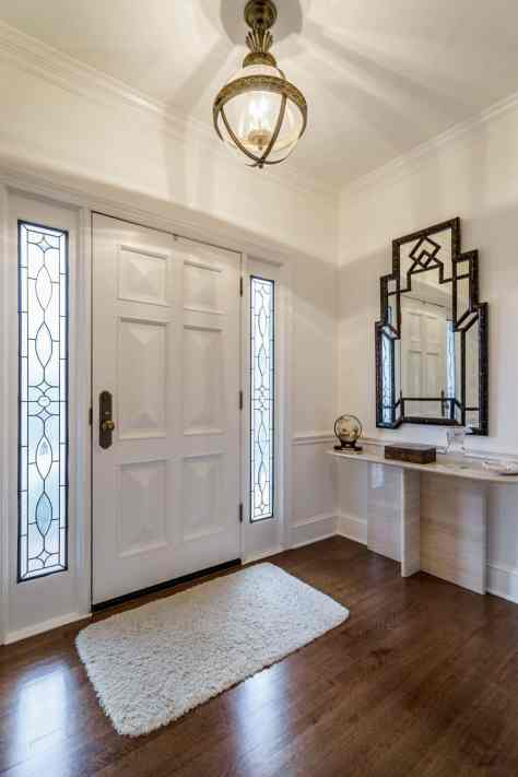 003 Stonehenge Beaut on Riddle Place presented by MORE Real Estate Group_Foyer