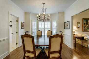 010 Stonehenge Beaut on Riddle Place presented by MORE Real Estate Group_Dining Room