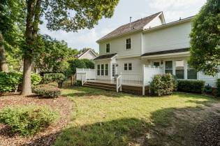 041 Stonehenge Beaut on Riddle Place presented by MORE Real Estate Group_ Back