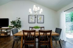 012-1920x1080-dining-room