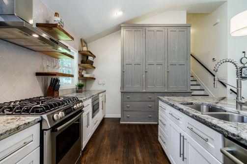 017-1920x1080-kitchen
