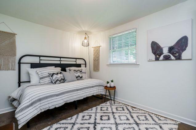 028-1920x1080-bedroom-lower