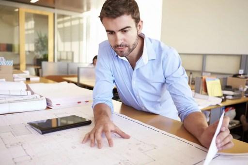Real Estate Appraiser Continuing Education