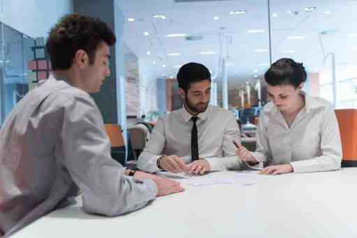 notary loan signing agent business