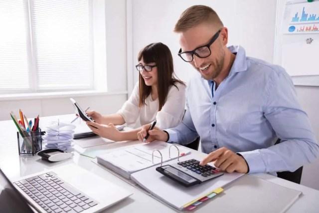 desktop appraisal fee