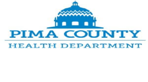 Joint Statement from Pima County Health Department and regional ...