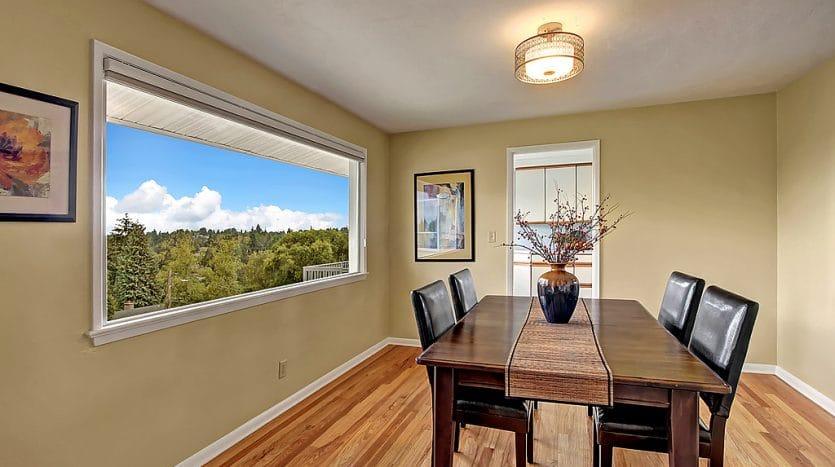 2568 NE 83rd St  Real Estate GalsReal Estate Gals