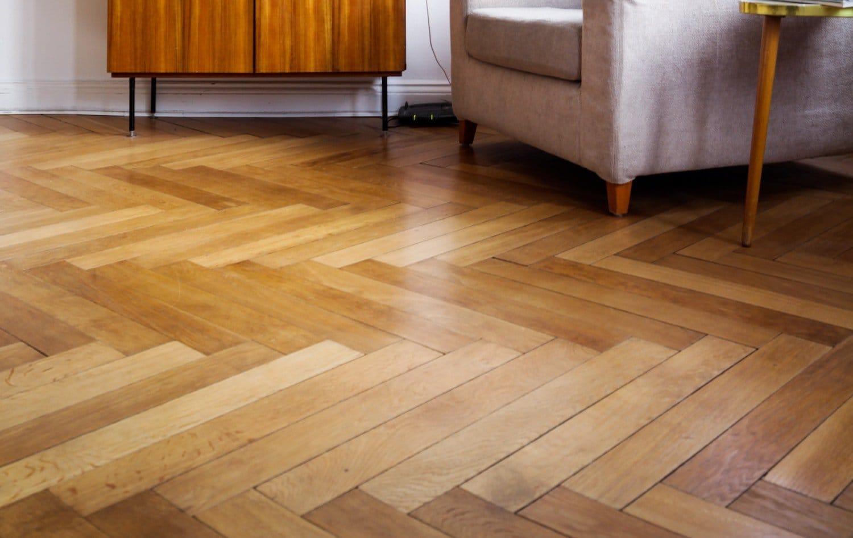 are hardwood floors worth the price