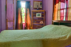 belize-beachfront-condo-bedroom-a-770x386
