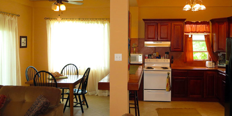 belize-sunset-view-condo-open-spaces3-770x386