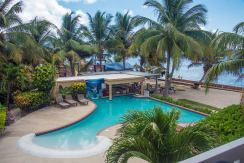 BP-8-Pool-View-from-Balcony-