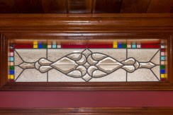 JER-Stained-Glass-Windows-