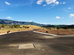 7-crossroads