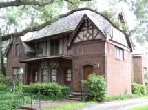 Home Styles In Savannah Ga Team Callahan Keller