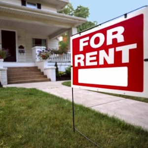 for-rent-house