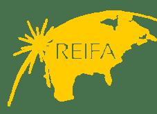 REIFA Logo