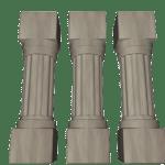 3d-columns