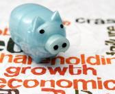 Consumer Price Index Up 0.4% in December