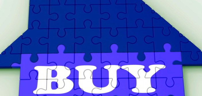 A Buyer's Market is Coming- What Do we Do!!?