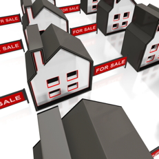 NAR: Existing Home Sales up 1.1% in March